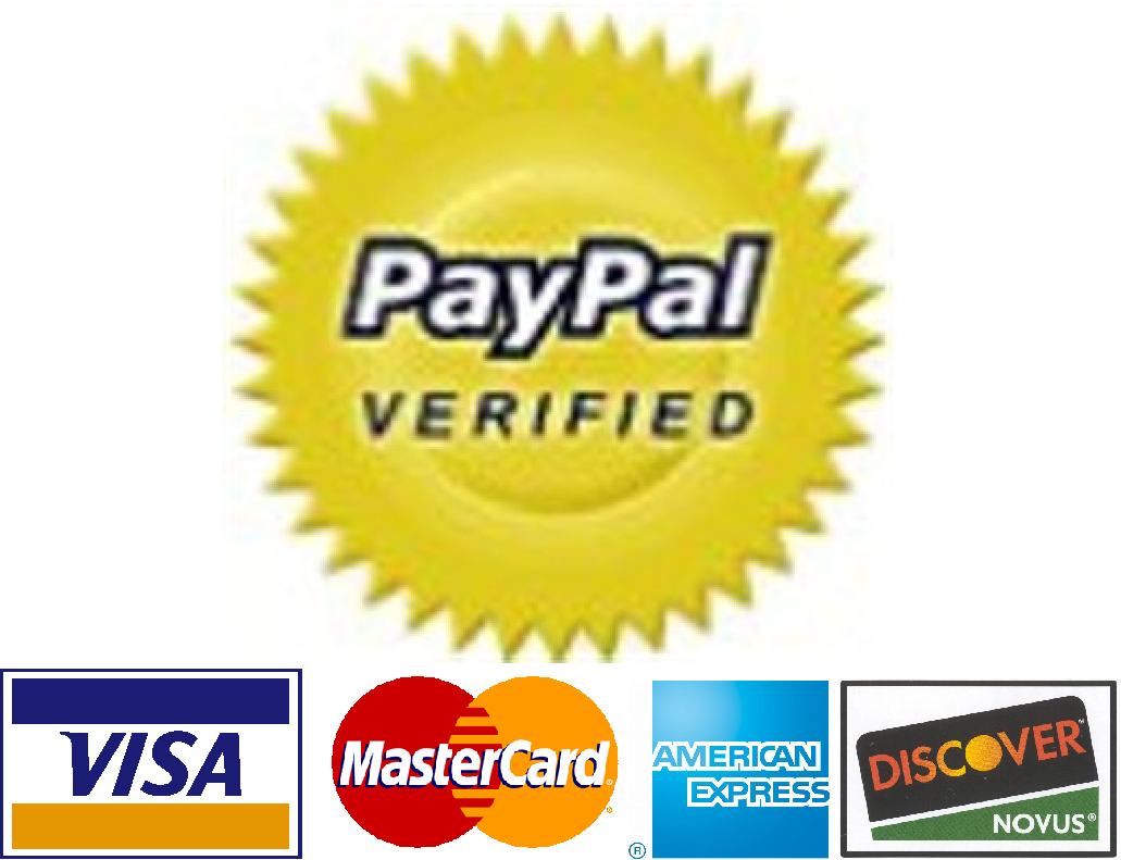 PayPal for Facebook Likes