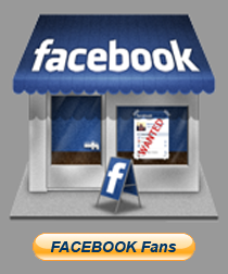 Buy Facebook Likes Cheap Store