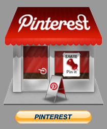 Buy Pinterest Followers & Repins